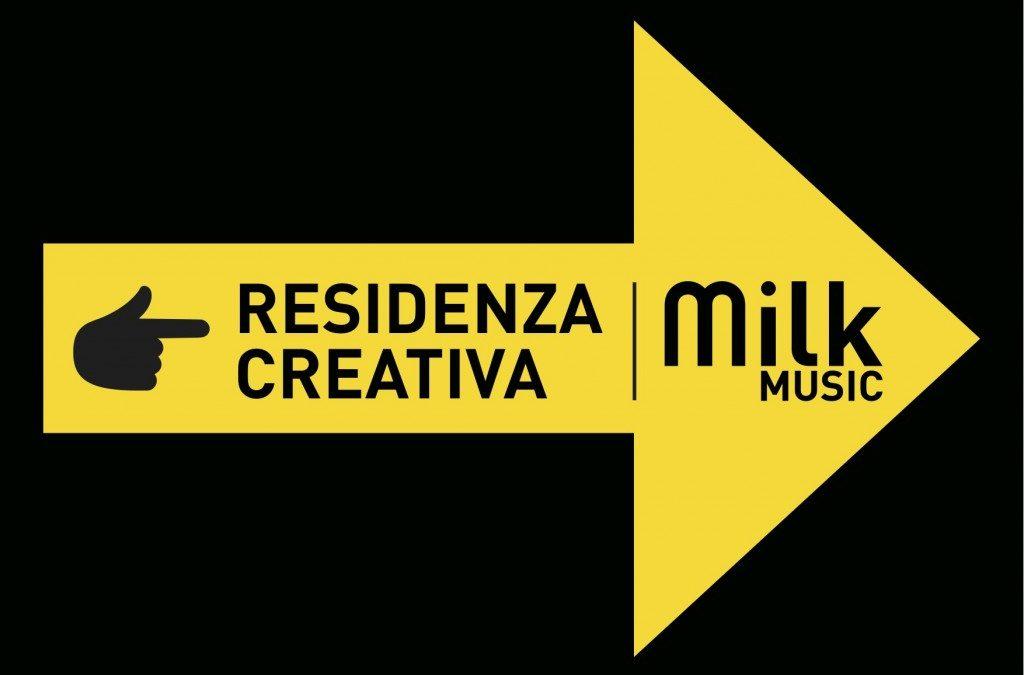 Jazzit Fest 2016: torna la Residenza Creativa Milk