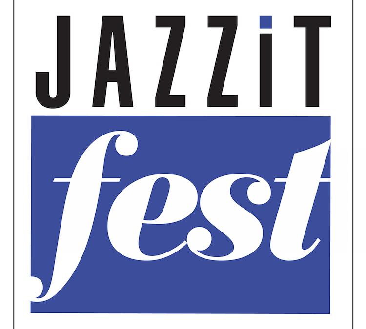Jazzit Fest 2016 – l'album condiviso di Milk