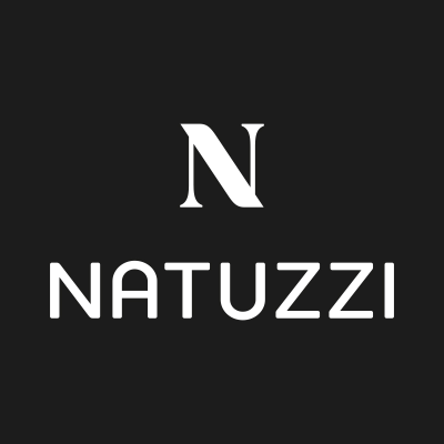 """Natuzzi sceglie Milk Voices per """"Armonia"""""""