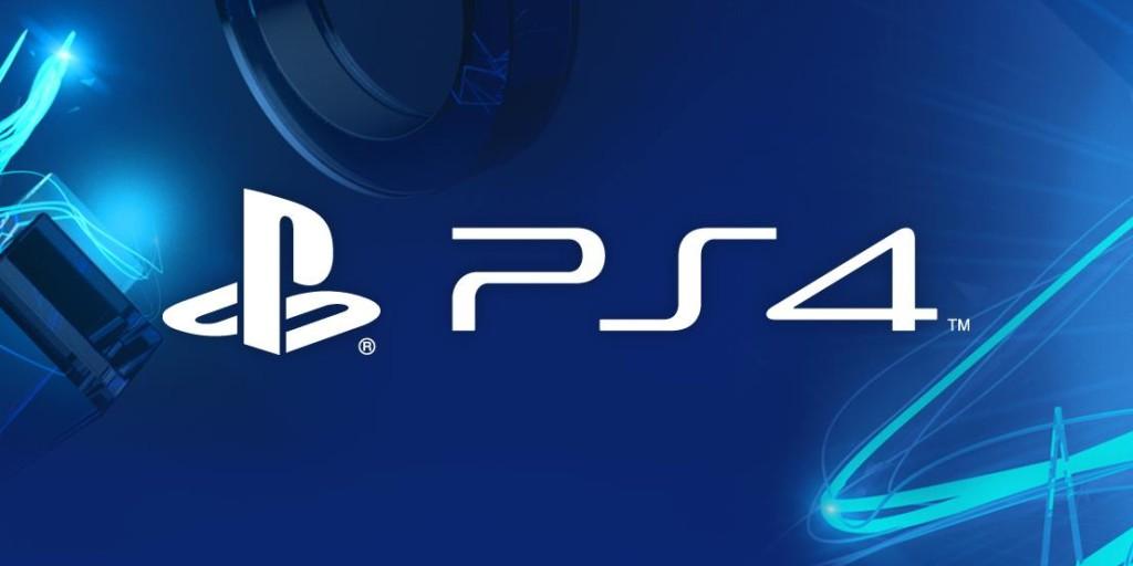 Lancio PS4 – Milk VOICES cura tutti gli spot TV