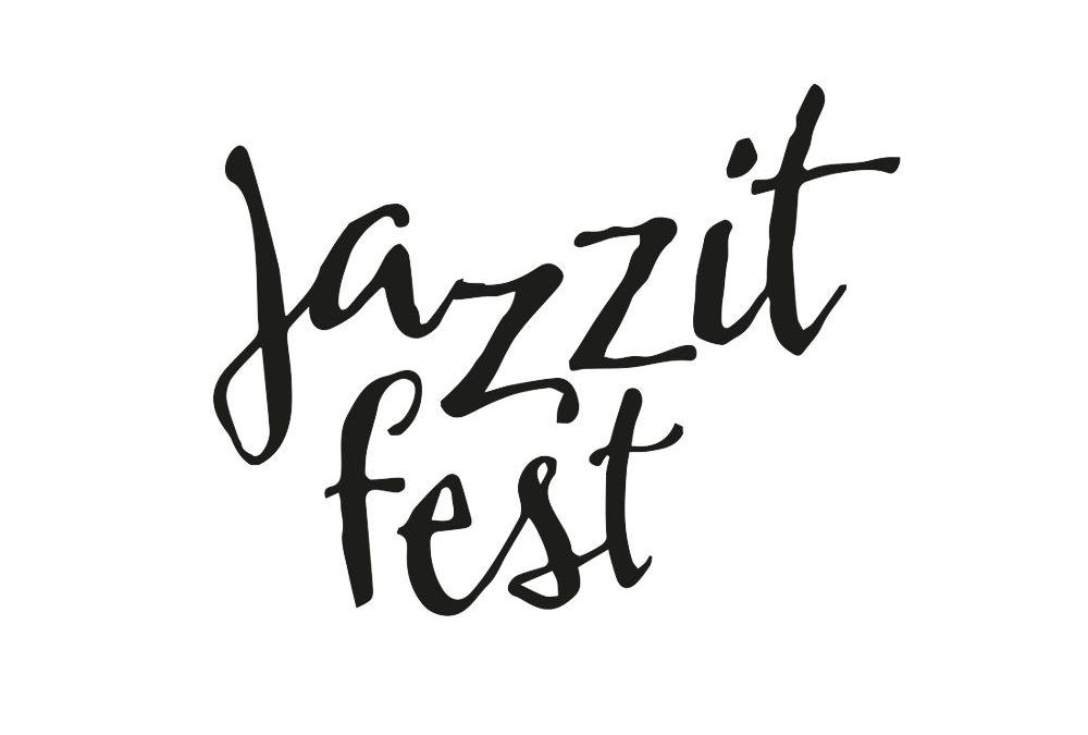 MILK al Jazzit Fest 2014