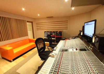 Studio_Mix_SSL_Solid_State_Logic