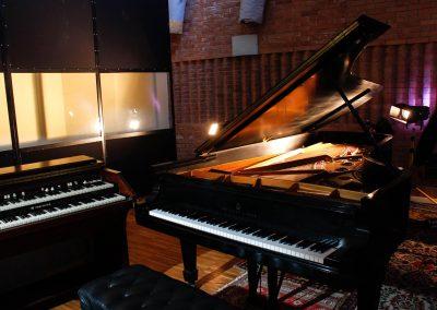 Studio_Registrazione_Pianoforte