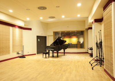 Studio_Registrazione_Pianoforte_Orchestra