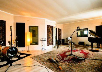 Studio_Registrazione_musicale