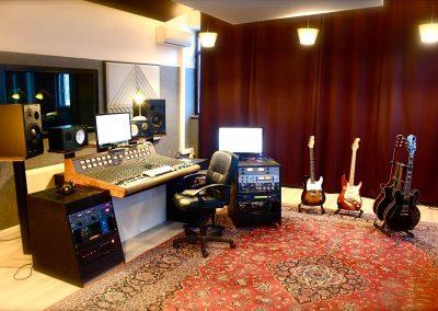Studio_di_Registrazione_Musicale