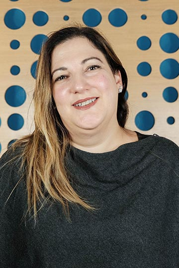 Anna Martella